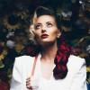 """Delia lansează """"Fata lu' tata"""" cu videoclip oficial"""