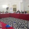 Conferință importantă organizată, de Fundația Friedrich Ebert Stiftung, la București