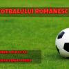 Totul despre Gala Fotbalului Românesc 2017