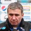 Viitorul, victorie cu FC Botoșani în Liga I