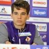 Ianis Hagi va părăsi Fiorentina