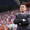 Ilie Dumitrescu renunta la antrenorat