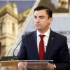 Chirica vrea Congres extraordinar în PSD