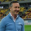 CFR Cluj acceptă arbitri străini la returul cu FCSB