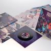 Trupa Bucium lansează albumul Miorița
