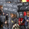 Miting la Barcelona pentru eliberarea liderilor catalani