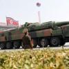 Ar pierde SUA un război cu Coreea de Nord?