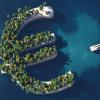 Lista neagră a paradisurilor fiscale, modificată de UE