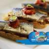 Peștele șprot, aliat al sănătății şi siluetei tale
