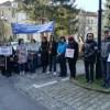Medicii de familie, proteste în toate țara