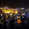Întâlnire Cioloș-Orban-Barna pe tema protestelor