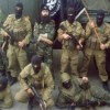 Spion sârb, deconspirat de SRI