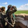 Jihadiștii, o amenințare pentru Rusia
