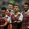 CFR Cluj, lider detaşat în Liga I