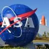 NASA reîncepe zborurile spre Lună