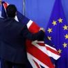 Divergențe UE-Marea Britanie pe tema Brexit