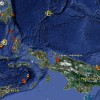 Cutremur cumplit în Indonezia