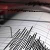 Val de cutremure în Vrancea