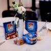Lansare (O)mega esenţială, marca Podravka