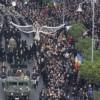Iohannis, despre funeraliile Regelui Mihai