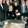 Cum a fost păcălit Gorbaciov de liderii NATO
