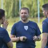 CSU Craiova, victorie cu Astra în play-off