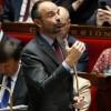 Premierul francez, în centrul unui uriaș scandal