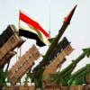 Amenințări fără precedent între Iran și Israel