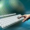 Programatorii cu studii medii, scutiți de impozit