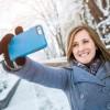 Selfita, o problemă psihică alarmantă!