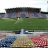 FCSB ar putea reveni în Ghencea