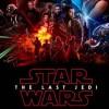 """Star Wars: The Last Jedi"", premiera la Los Angeles"