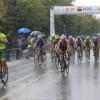 Turul Ciclist al României, transmis la Eurosport
