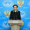 Rusia amenință Republica Moldova