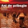 """""""Ani de pribegie"""", pe 16 și 21 februarie, la UNATC"""