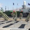 Iranul încalcă embargoul asupra armelor din Yemen