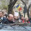 Băsescu rămâne fără cetățenie moldovenească