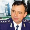 Șeful Poliției Române, demis!