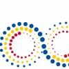 2.200 de proiecte dedicate Centenarului Marii Uniri