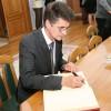 Fostul rector al UMF Cluj a demisionat