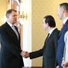PNL îl vrea pe Iohannis încă cinci ani la Cotroceni