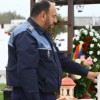 Părinții lui Bogdan Gigină, plângere împotriva DNA