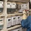 Șase companii care vând curent electric, amendate!