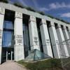 Decizie dură a Curții Supreme poloneze