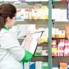România, lider la numărul de farmaciști per locuitor