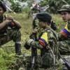 Președintele Columbiei, negocieri cu gherilele ELN