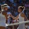 Halep, în turul III la Australian Open