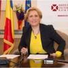 """Liliana Țuroiu: """"La ICR sărbătorim ziua culturii în fiecare zi din an"""""""