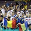 Examen important pentru voleiul feminin românesc!