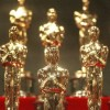 Filmele nominalizate la Oscar se impun în box-office
